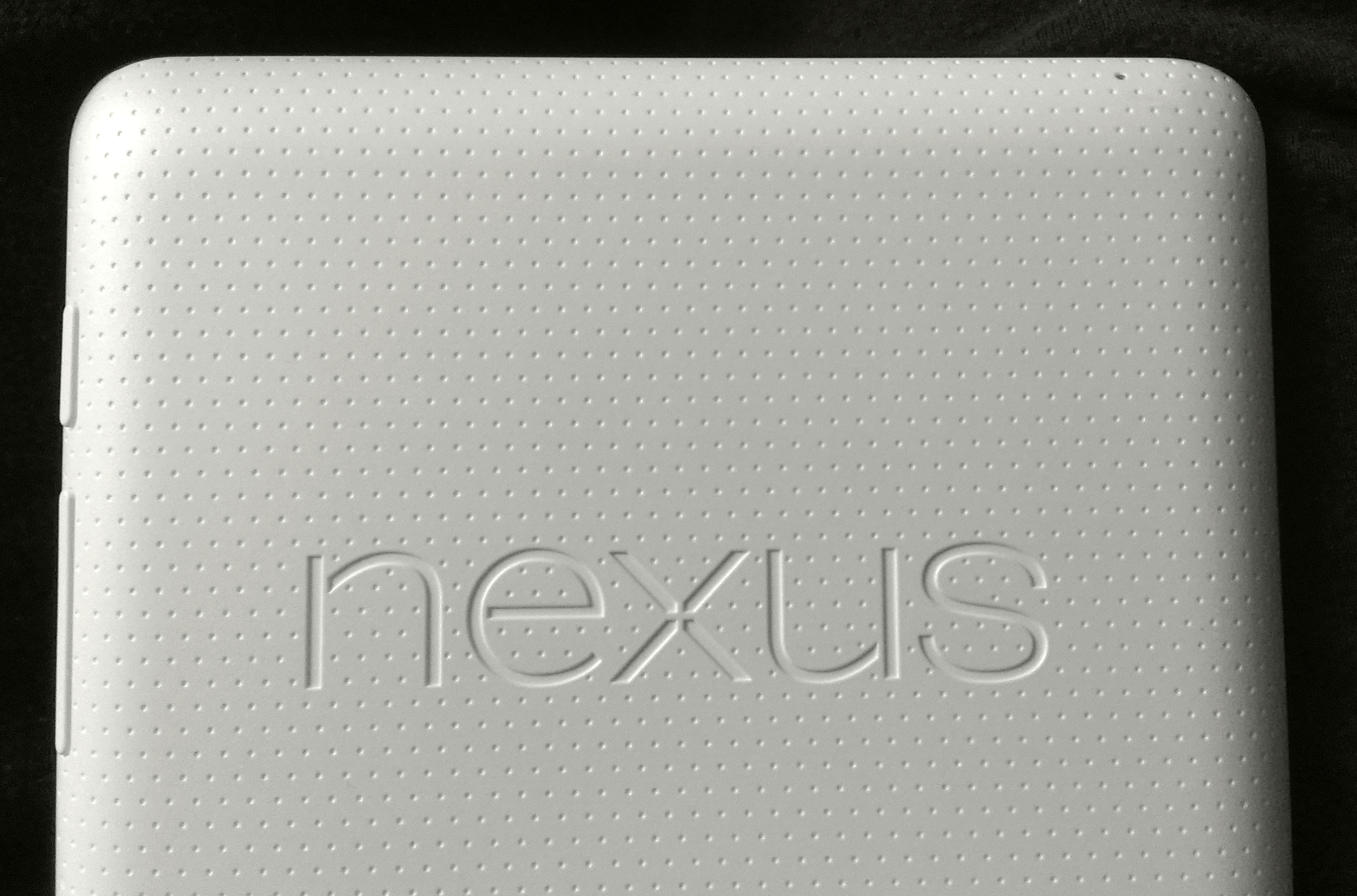 The_Times_nexus_7_back
