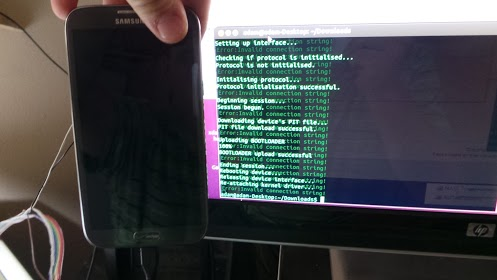 Verizon_Galaxy_S_III_Bootloader_Unlocked