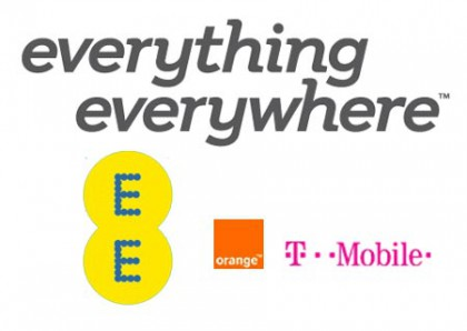 ee_4G_LTE_UK_Rollout
