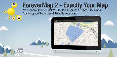 forevermap2_banner