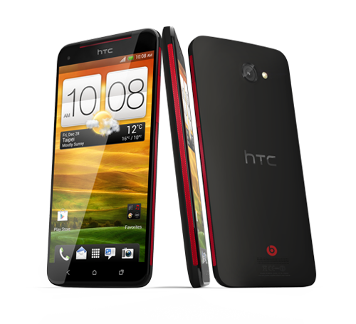 htc_butterfly