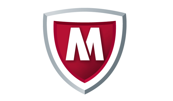 mcafee_shield_001