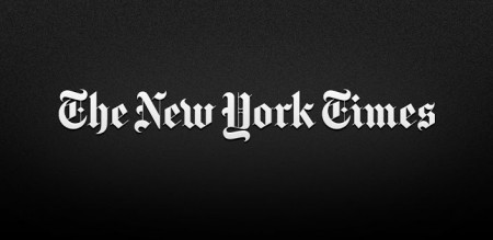 nytimes_app_google_play_logo