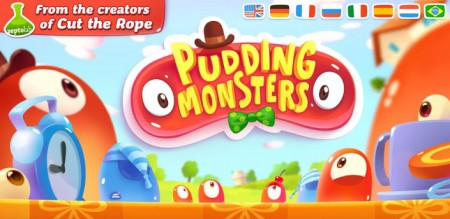 pudding_monsters_google_play_banner