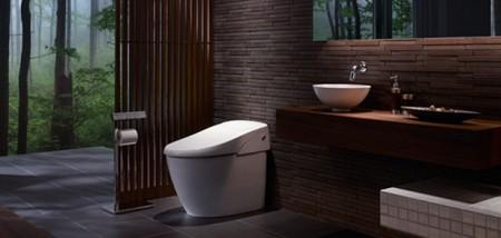 satis-lixil-toilet-japan-smartphone-remote-control-2