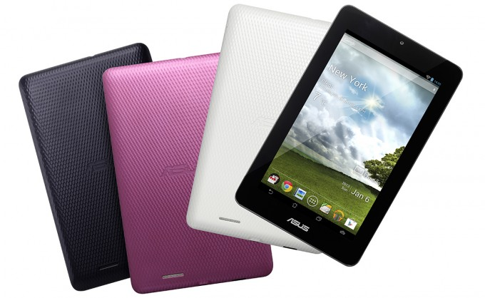 ASUS_MeMO_Pad_Colors