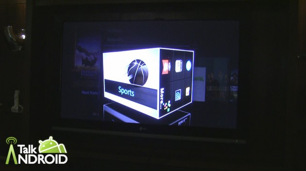 ASUS_Qube_Google_TV_01