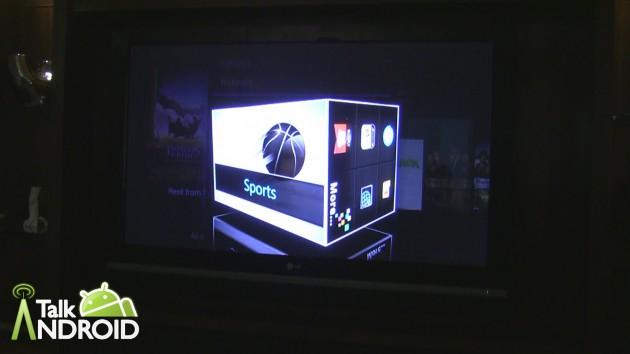 ASUS_Qube_Google_TV_01