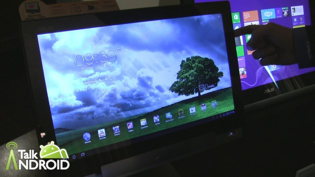 ASUS_Transformer_All-In-One_01