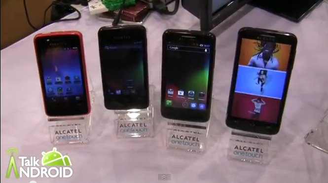 Alcatel_One_Touch_Pop_Series_CES_2013