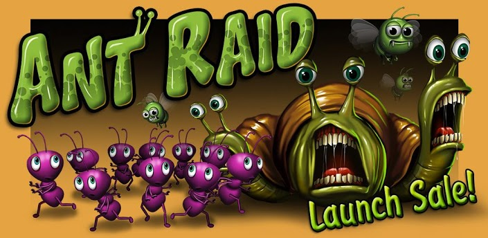Ant_Raid_Splash_Banner