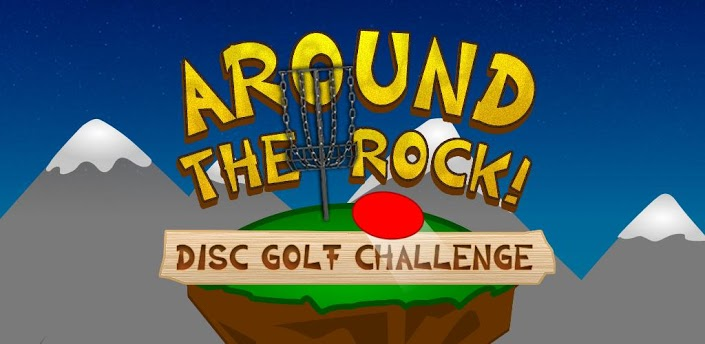 Around_The_Rock_Disc_Golf_Challenge_Spash_Banner