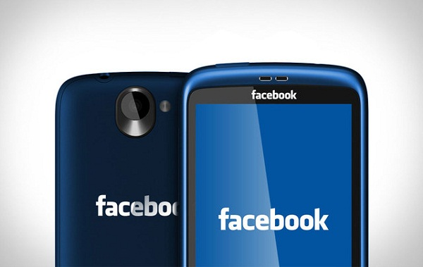 Facebook_Phone_Android