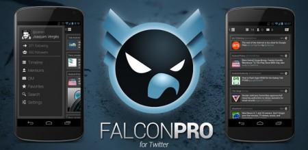 Falcon_Pro_App_Banner
