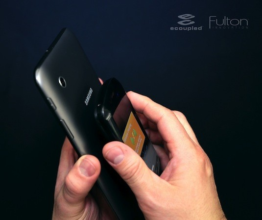 Fulton_Wireless_Charging_Tablet