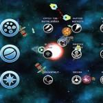 Galactic_08