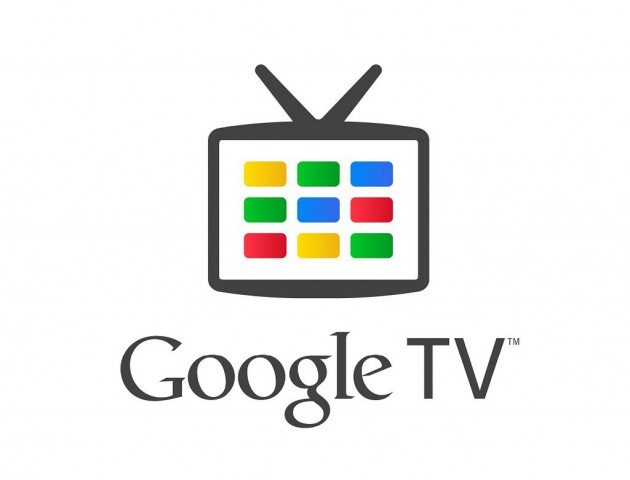 Google-tv-logo3-l