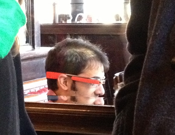 Google_Glass_With_Lenses_Spotted_NYC