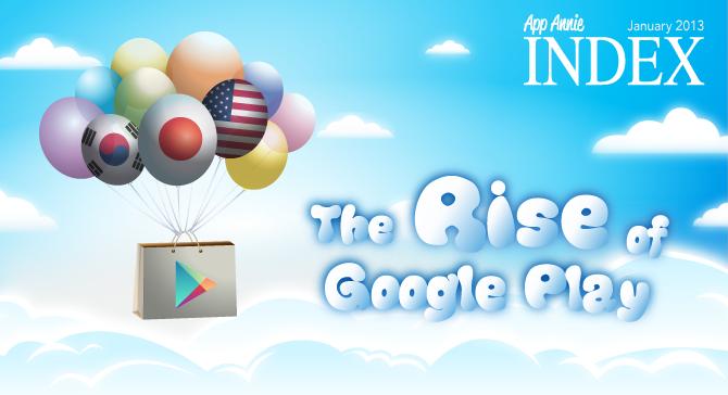 Google_play_banner_app_annie