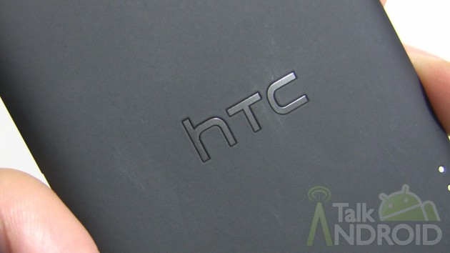 HTC_One_X+_TA_Back_HTC_Logo