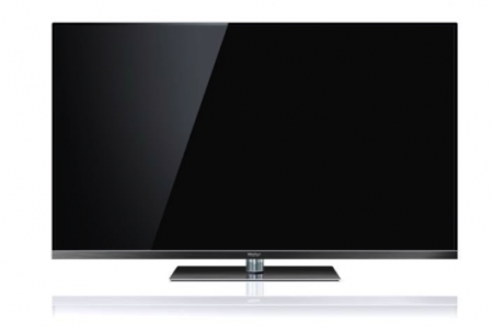 Haier_HXT_3D_Smart_TV_Android