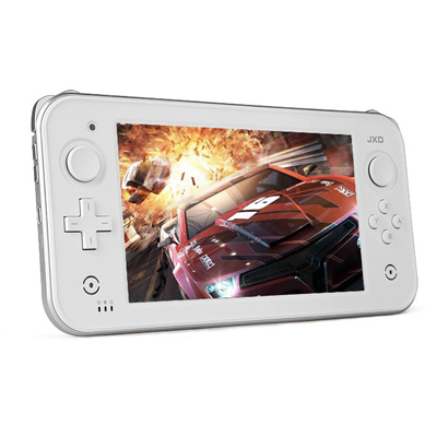 JXD-S7300-Gamepad2_dual-core-game-console-1