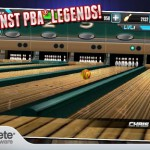 PBA_Bowling_Challenge_02