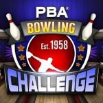 PBA_Bowling_Challenge_Splash_Banner