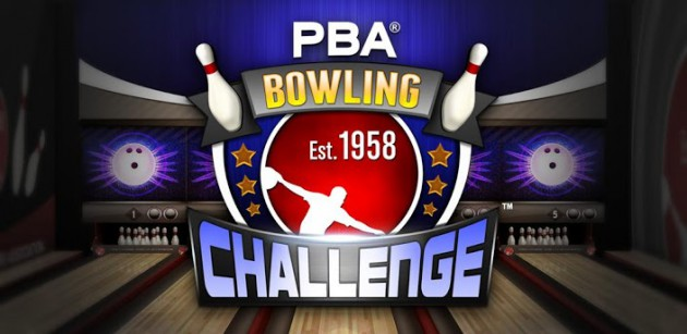 PBA_Bowling_Challenge_Splash_Banner