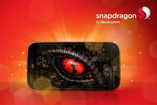 Qualcomm_Snapdragon_600_800_Series_CES_2013