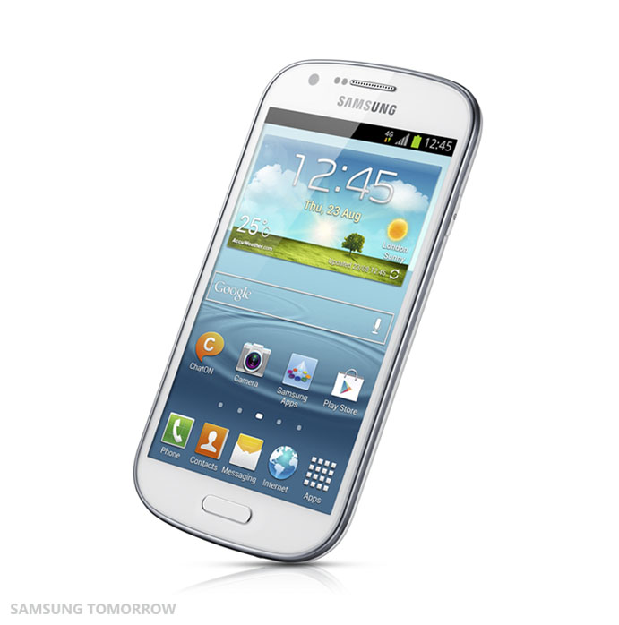 Samsung_Galaxy_Express_Global_Version