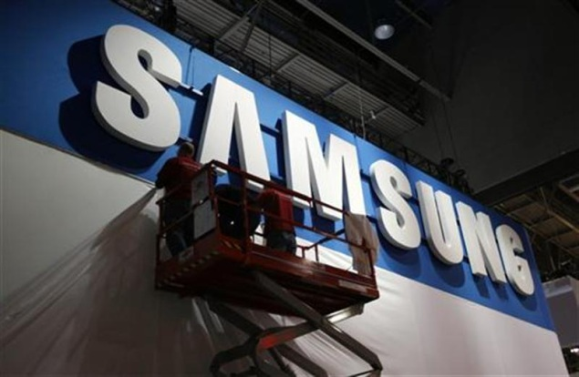 Samsung_Galaxy_S_IV_April_Launch