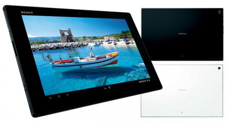 Sony_Xperia_Tablet_Z_Official