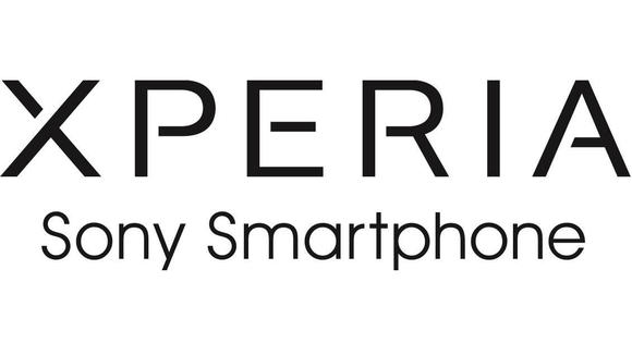 Sony_Xperia_logo_110
