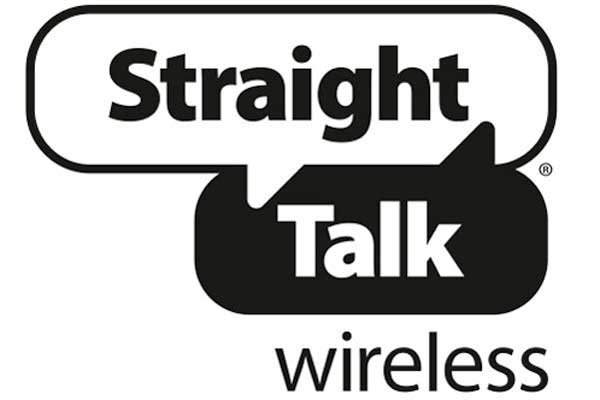 Straight Talk no longer offering AT&T compatible SIMs | TalkAndroid ...