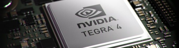 Tegra 4 - Chip Shot_Featured_Large