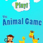 The_Animal_Game_01