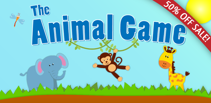 The_Animal_Game_Splash_Banner