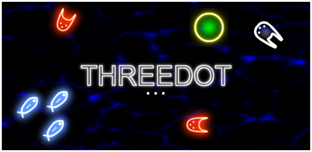 Threedot_Tilt_Catch_Break_Splash_Banner