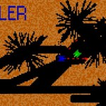 Tunneler_Splash_Banner
