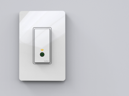 WeMo_Light_Switch_Android_CES_2013