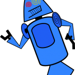 almost_android_mascot_blue