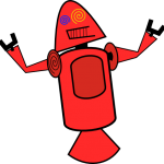 almost_android_mascot_red
