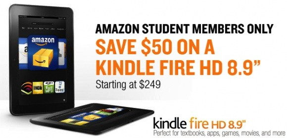 amazon-kindle-fire-hd-50-off