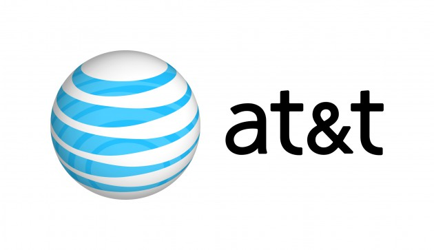 att_logo