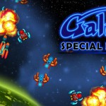 galaga_special_edition_google_play_banner