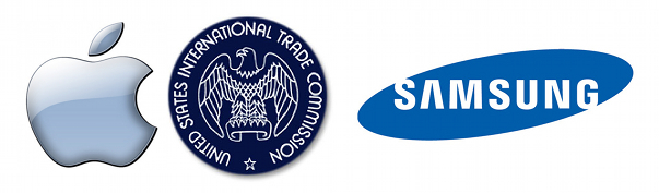 itc_apple_samsung_logos