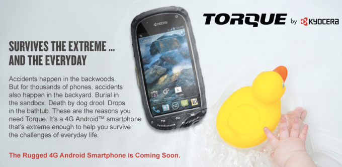 kyocera_torque_sprint_coming_soon_banner