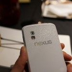 lg_nexus_4_white_leak_02