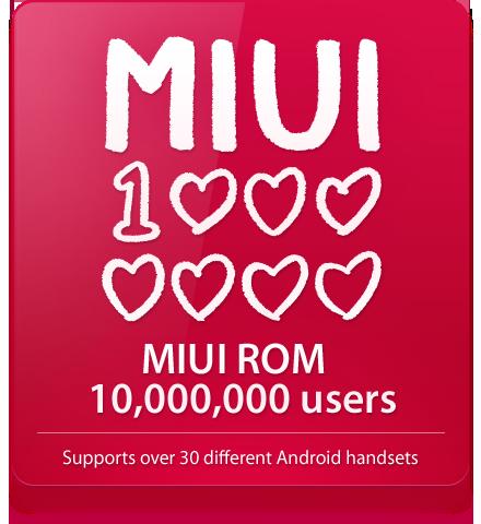 miui-10-million